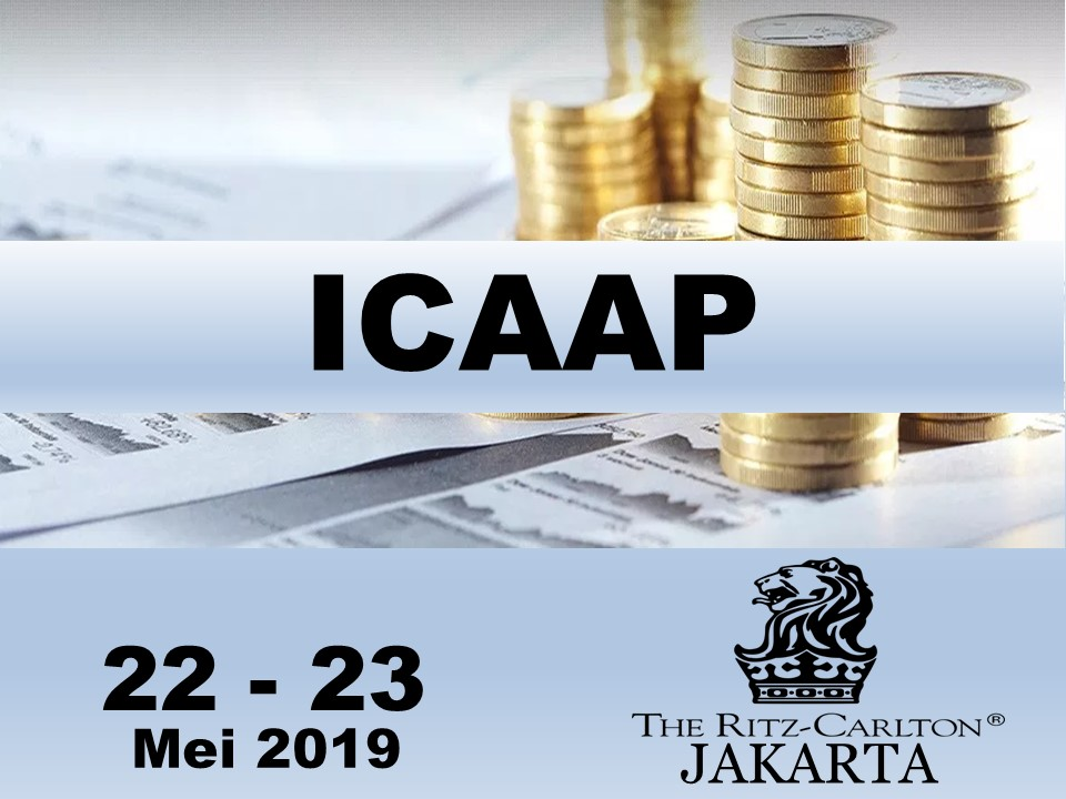 Protected: 22-23 Mei 2019, Workshop ICAAP