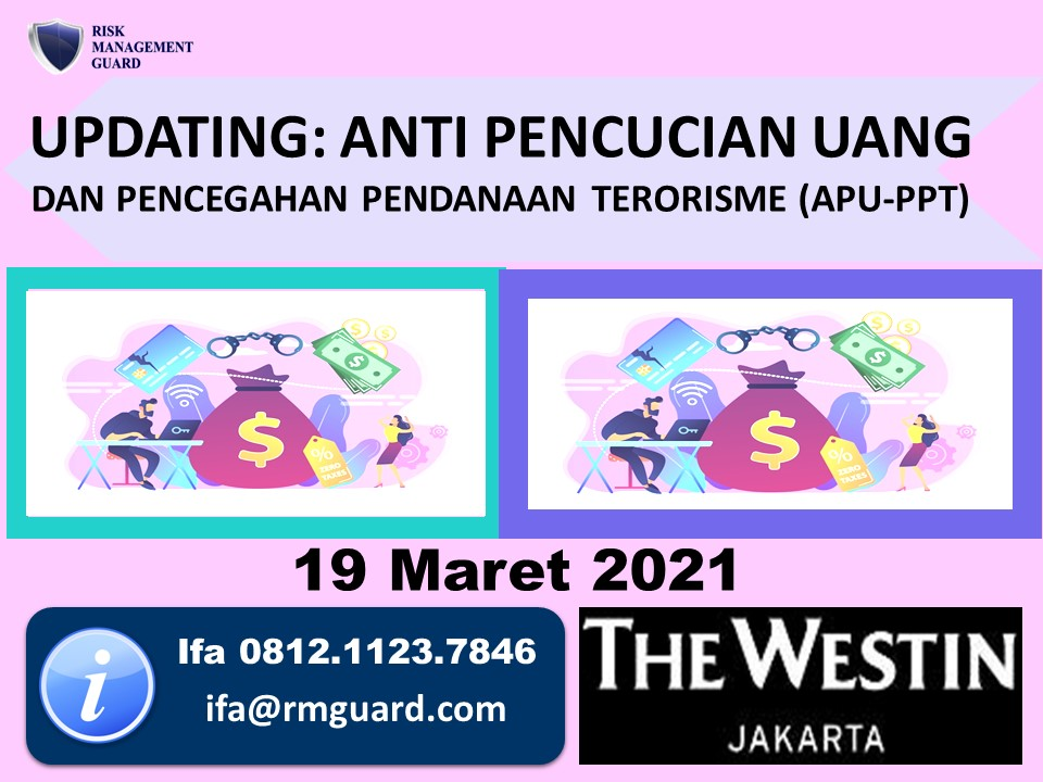Protected: 19 Maret 2021