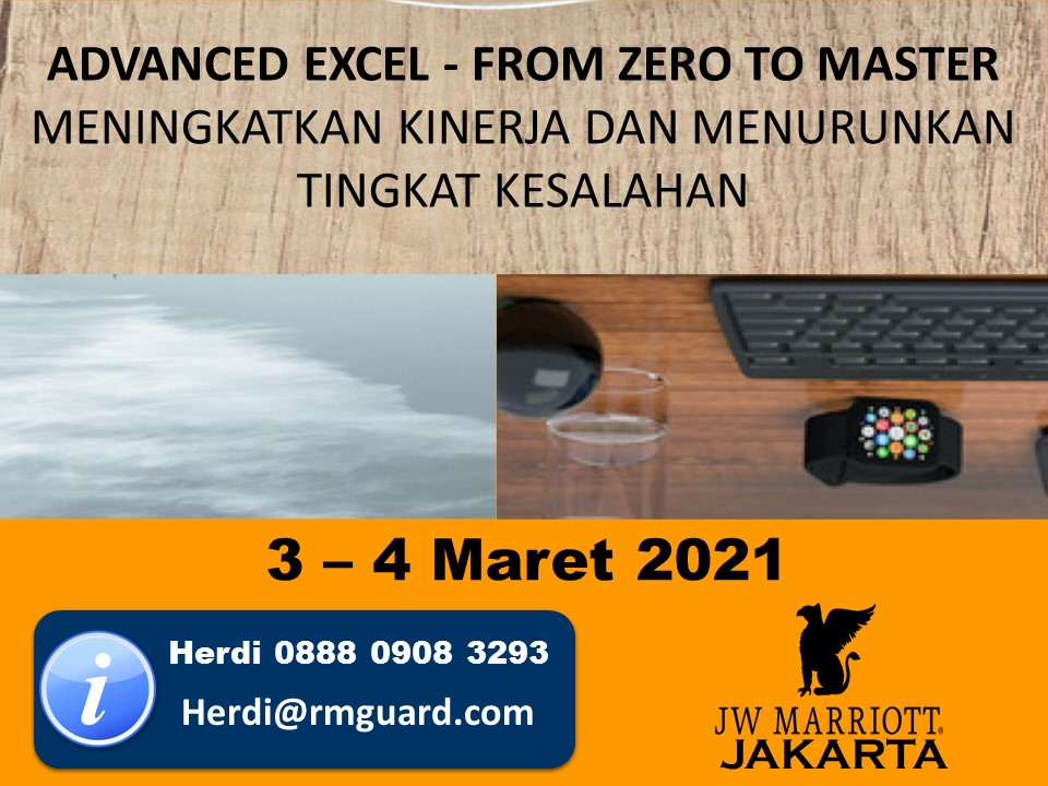 Protected: 3 – 4 Maret 2021