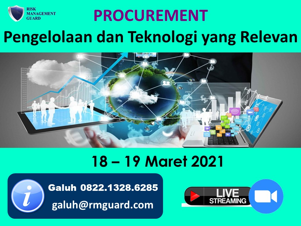 Protected: 18 – 19 Maret 2021