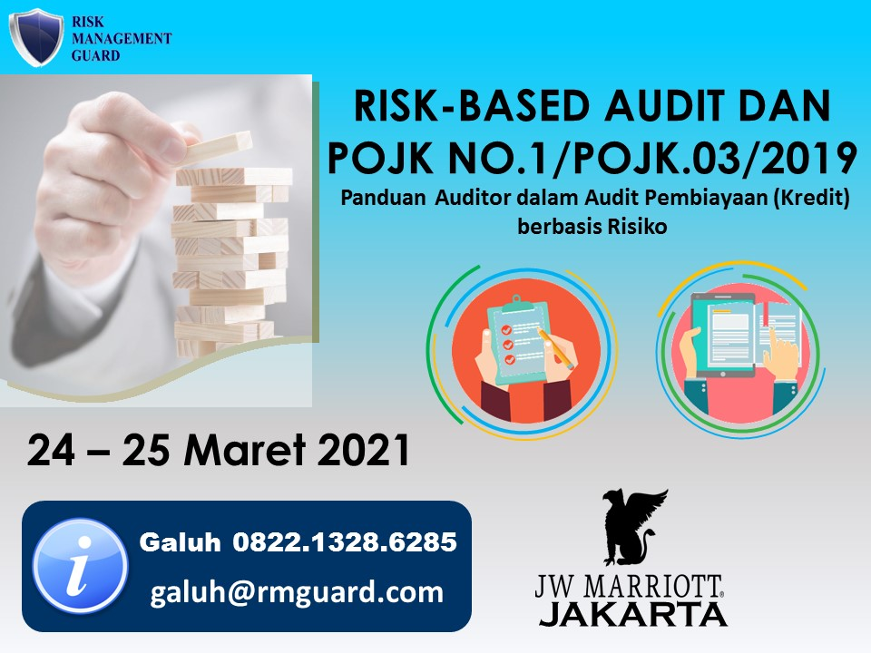 Protected: 24 – 25 Maret 2021