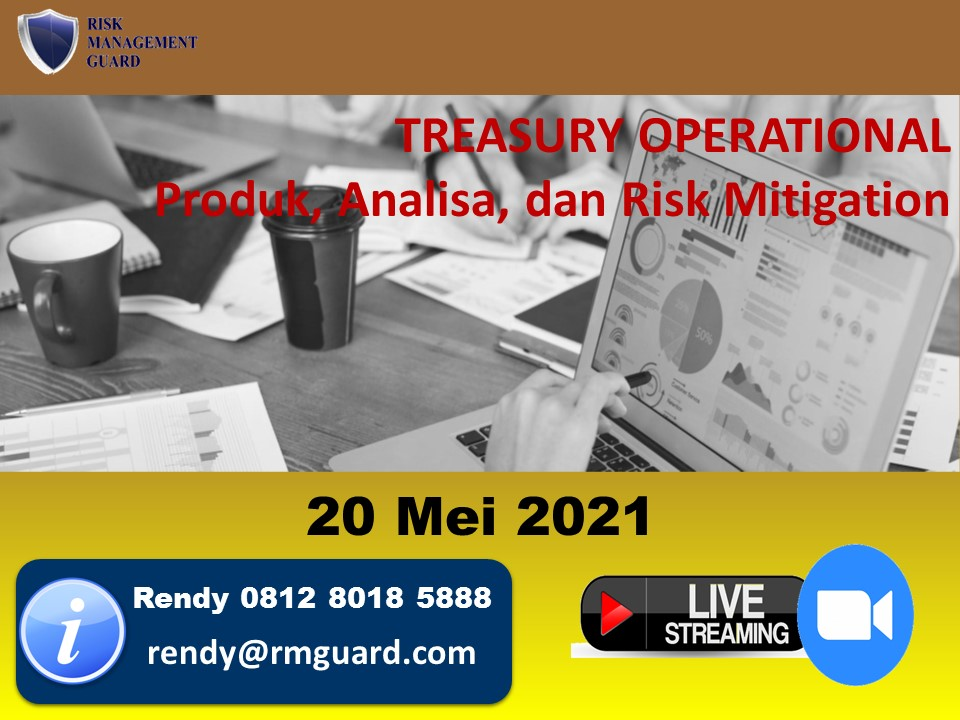 Protected: 20 Mei 2021